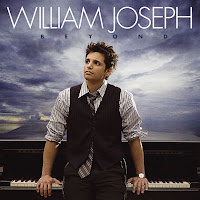 william joseph pic