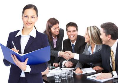 Organizational Citizenship Behavior