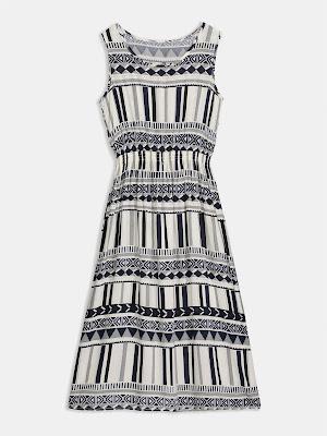 https://www.tidebuy.com/product/Zebra-Stripe-Knee-Length-Pullover-Ethnic-Casual-Dress-13292436.html