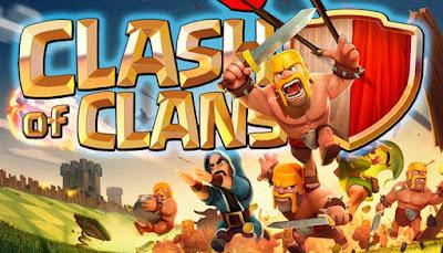 تحميل لعبة clash of clans مهكرة جاهزة للاندرويد, تحميل لعبة clash of clans مهكرة للاندرويد بدون روت, تحميل لعبة كلاش اوف كلانس مهكرة جاهزة 2019, كلاش مهكرة 2019