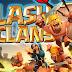 لعبة كلاش اوف كلانس Clash of Clans مهكرة للأندرويد - سيرفر خاص