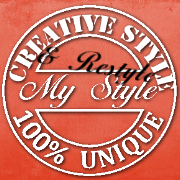 http://mystyleiscreativestyle.blogspot.nl/