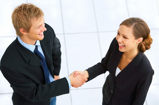 Customer Service Lessons To Help Your Career