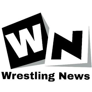 http://wrestlinghustle.com