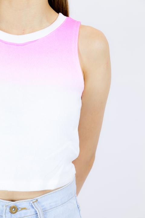 VST725 Pink