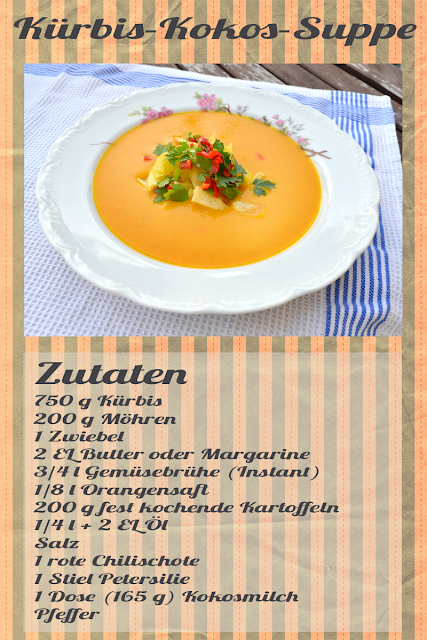 Cookbook of Colors: Weiss
