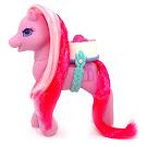 MLP Cupcake Secret Surprise Ponies II G2 Pony