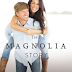 The Magnolia story by Chip and Joanna free download