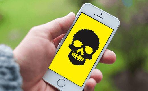iphone-virüs-koruma-programları