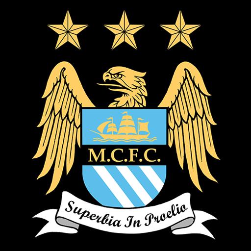 Kits / Uniformes Manchester City 2011/2012 - Clássicos - FTS 15 / DLS