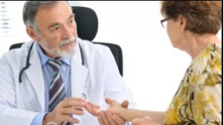 Mesothelioma Lawyer Missouri Is Solution For Asbestos Cancer Patient And Families