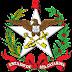 Processo Seletivo Orleans SC 2016: Prefeitura abre 27 vagas