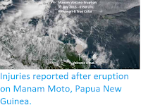 http://sciencythoughts.blogspot.co.uk/2015/08/injuries-reported-after-eruption-on.html