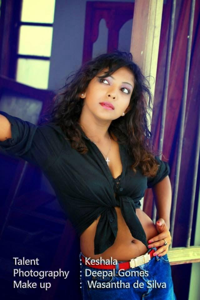 Sinhala Hot Kello