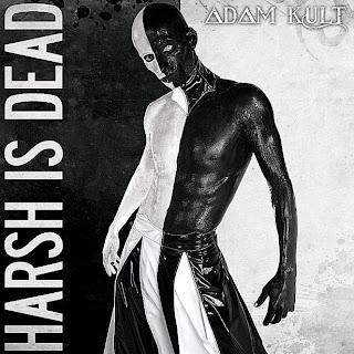 http://4.bp.blogspot.com/-ReT0tA8dOuE/T_DTzWqfLYI/AAAAAAAACNU/ZK7KWfAPSBI/s320/Adam+Kult+-+Harsh+Is+Dead+(front).jpg