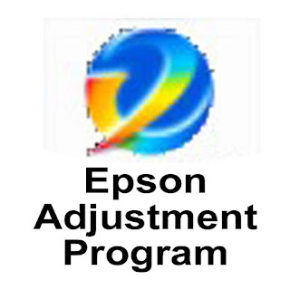 Epson L130-220-310-360-365 Resetter Free Download | Without Password| Unlock File | Full Free