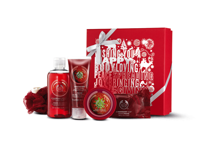 the-body-shop-ideas-regalar-navidad