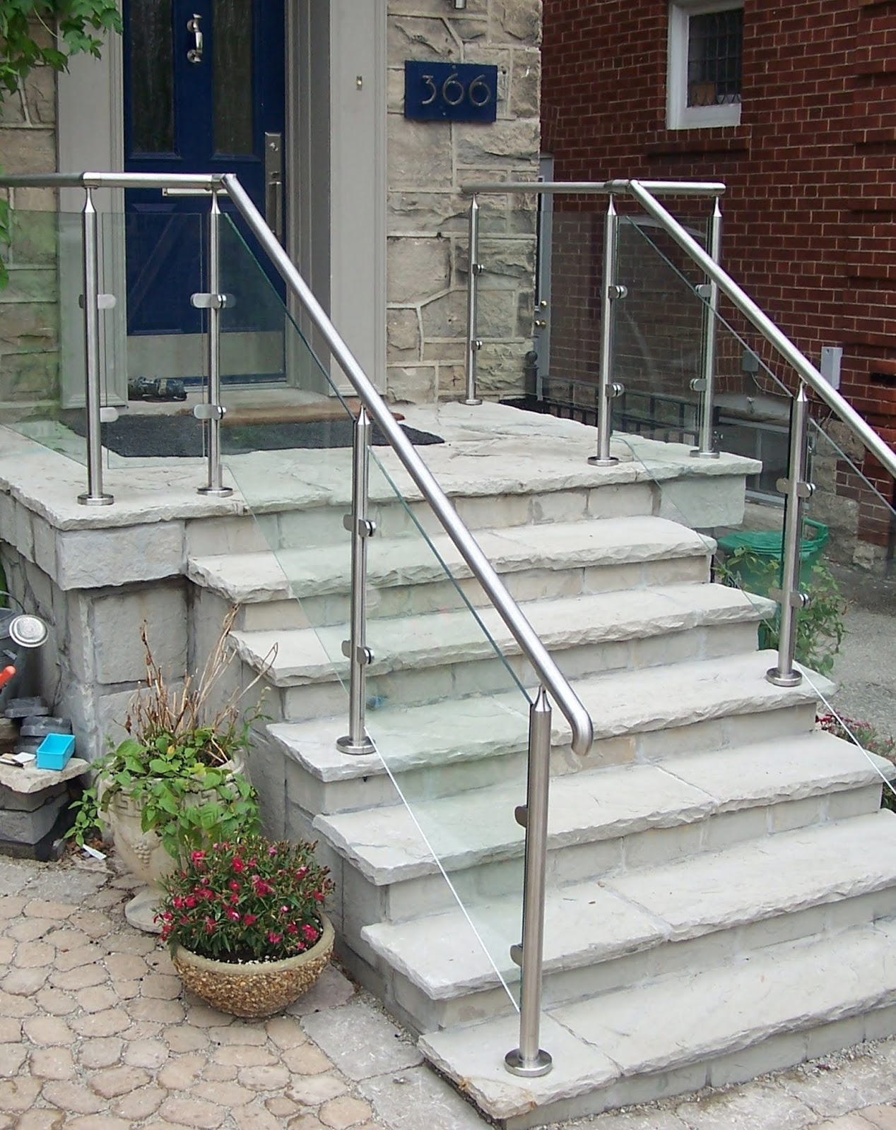 Incredible Construction Inspiration of Staircase - Mindblowing!!
