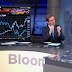 Cool Video:  Bearish Case for Euro and Prospect of  Currency Wars