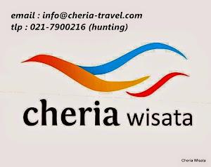 Cheria Wisata