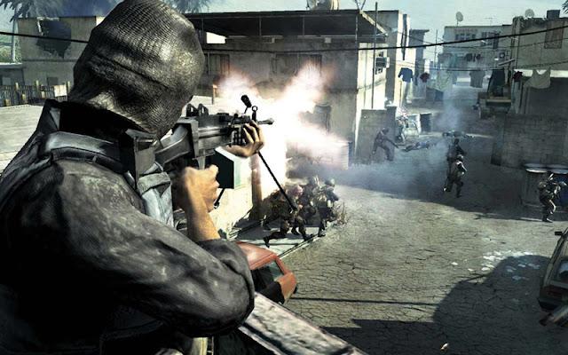 call-duty-4-modern-warfare-pc-captura3