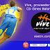 Vive nuevo proveedor oficial CD Gines Baloncesto
