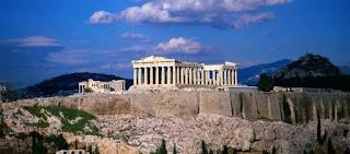 «Η Ελλάδα παραμένει ένα πτωχοκομείο» γράφει γερμανική εφημερίδα