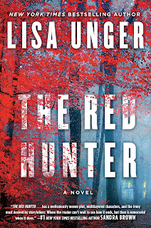 http://www.barnesandnoble.com/w/the-red-hunter-lisa-unger/1124359694?ean=9781501101670