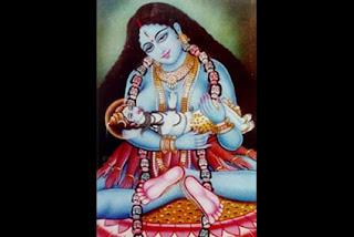 tara mata- das mahavidya-http://www.reiki-happy-school.online/reiki-happy-school.online-Das-mahavidya.html