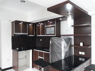desain-interior-apartemen-the-wave-baru