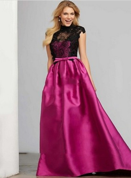 http://www.dressfashion.co.uk/product/fuchsia-satin-lace-cap-straps-floor-length-high-neck-best-evening-dress-02018385-11272.html?utm_source=minipost&utm_medium=1009&utm_campaign=blog