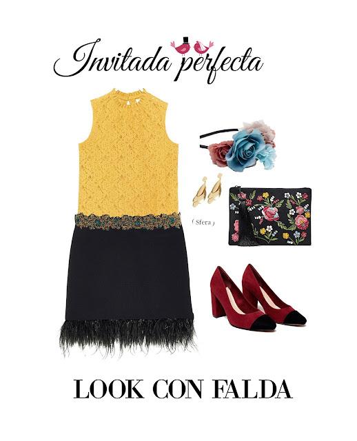 look-boda-falda