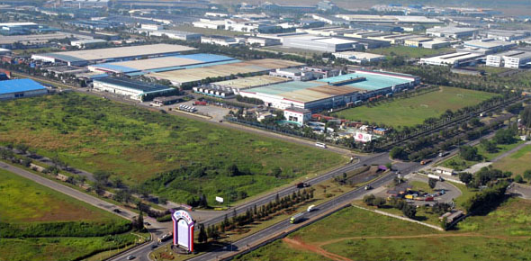 Lowongan Pabrik SMA/K Kawasan MM2100 Ejip PT. SS Sangyo Indonesia Cikarang