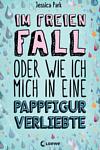 https://miss-page-turner.blogspot.de/2017/11/rezension-im-freien-fall-oder-wie-ich.html