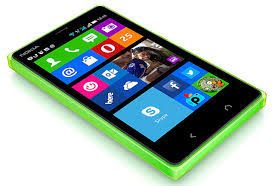 Nokia-lumia-535-pc-suite