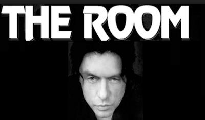 """Daftar Kumpulan Lagu Soundtrack Film The Room (2003)"""