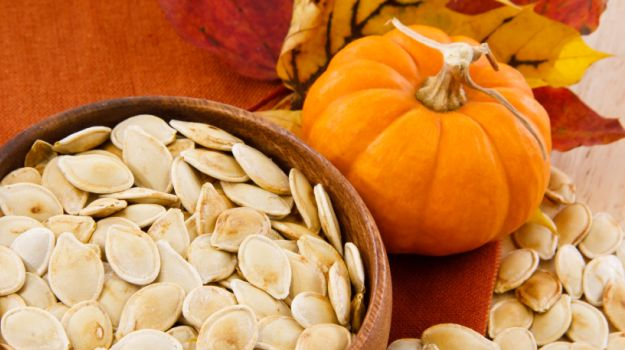 pumking-cancer-fighting-food.jpg