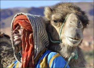 turismo marruecos, viajes a marruecos,viajes nomadas, desierto de marruecos