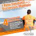 I Reto Solidario Esclerosis Múltiple