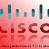 install cisco packettracer di ubuntu