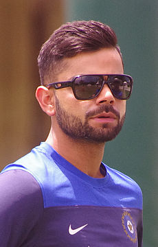 Image result for virat kohli in hindi