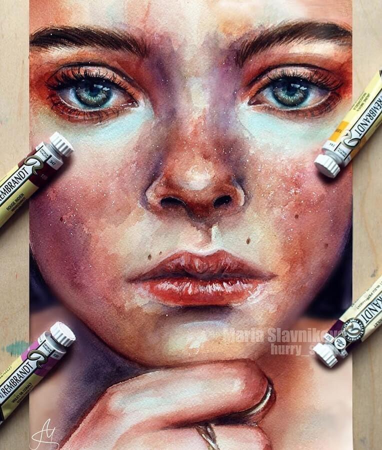 01-Decision-Maria-Slavnikova-www-designstack-co