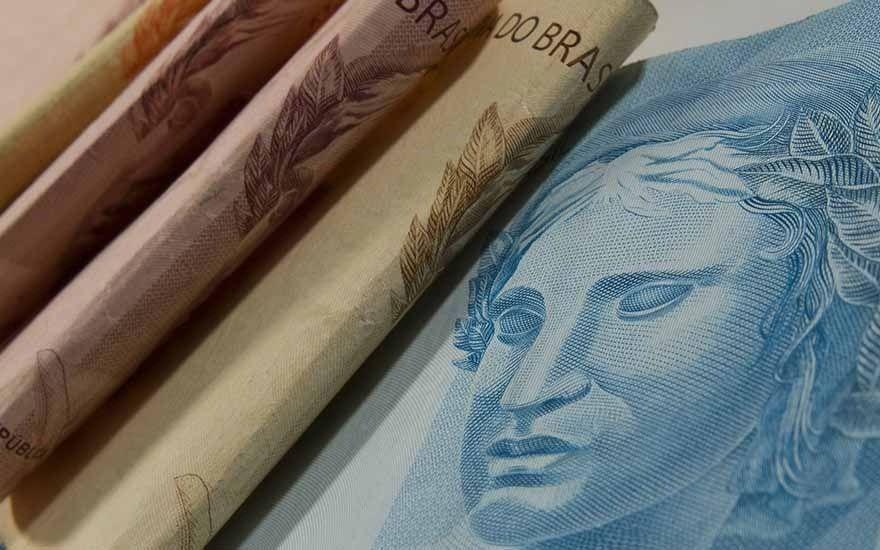 Primeiro repasse de ICMS de outubro transfere R$ 450 milhões aos municípios paulistas