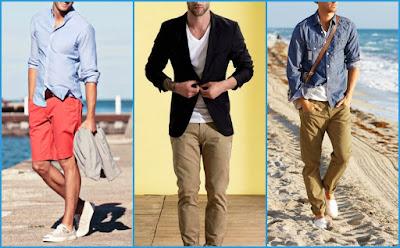Business trip look, Men's fashion, Men's wear