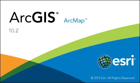 ArcGIS cơ bản