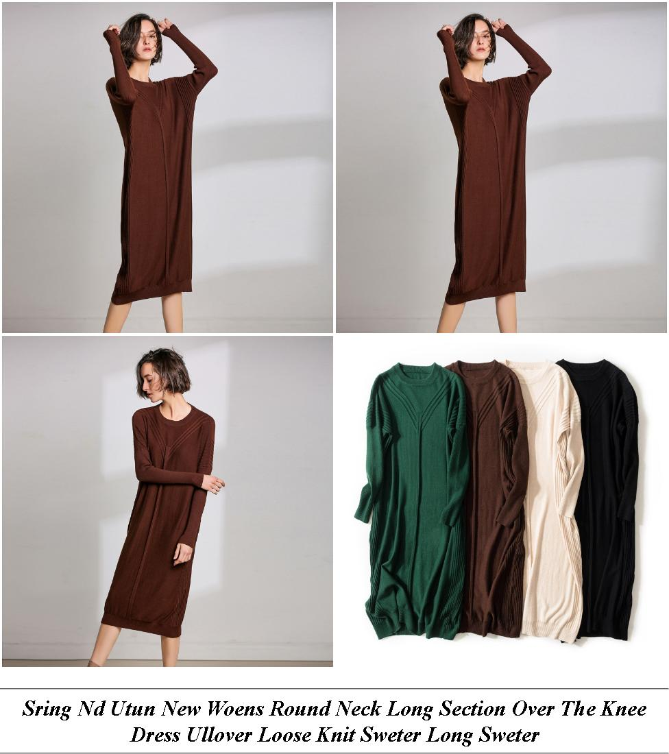 Affordale Dresses To Wear To A Wedding - Stores With Vintage Style Clothing - Off The Shoulder Dress Pattern Free