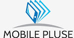 Mobilepluse- mobile specification| review| news| tech explain