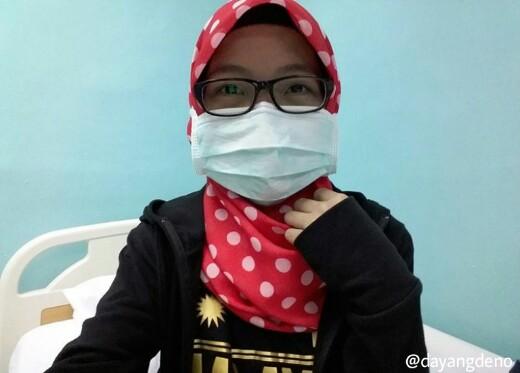 Hospital Lagi