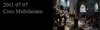 http://blackghhost-concert.blogspot.fr/2011/07/2011-07-07-coro-multifariam-eglise.html