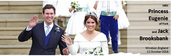 https://orderofsplendor.blogspot.com/2018/10/event-roundup-princess-eugenie-jacks.html